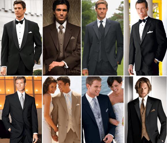 Chuyên cho thuê vest áo vest nam phục vụ cưới hỏi,