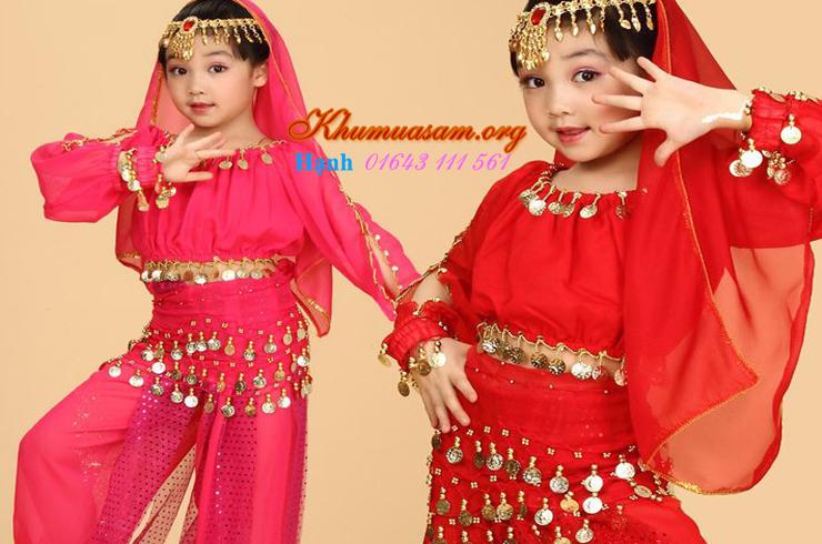 cho-thue-trang-phuc-mua-an-do-belly-dance-13