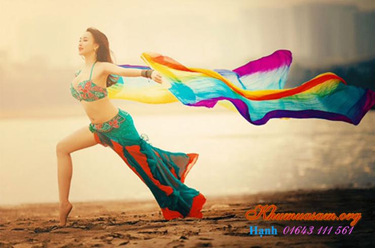 cho-thue-trang-phuc-mua-an-do-belly-dance-7