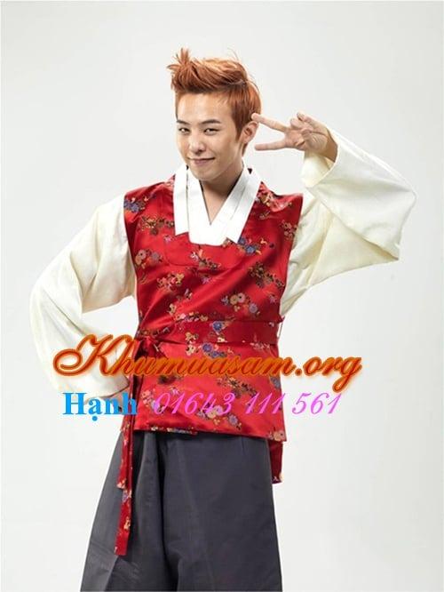 cho-thue-ao-hanbok-nam-03