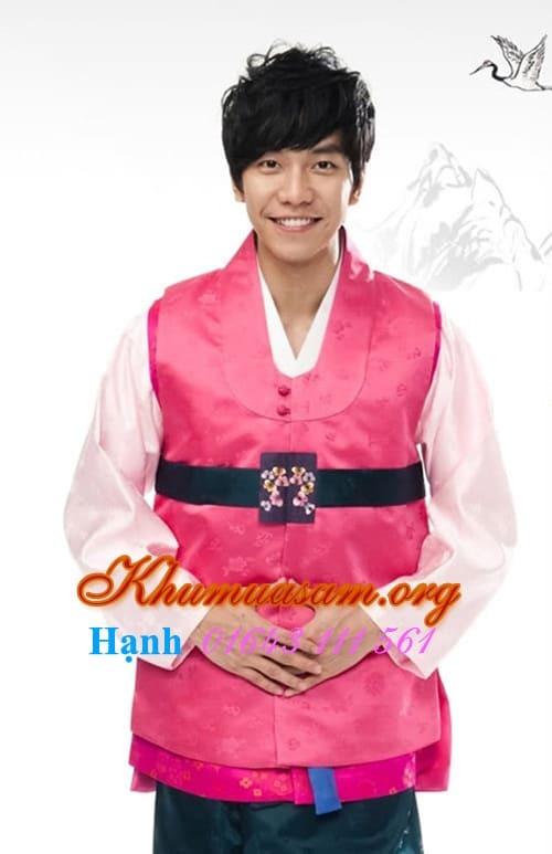 cho-thue-ao-hanbok-nam-05
