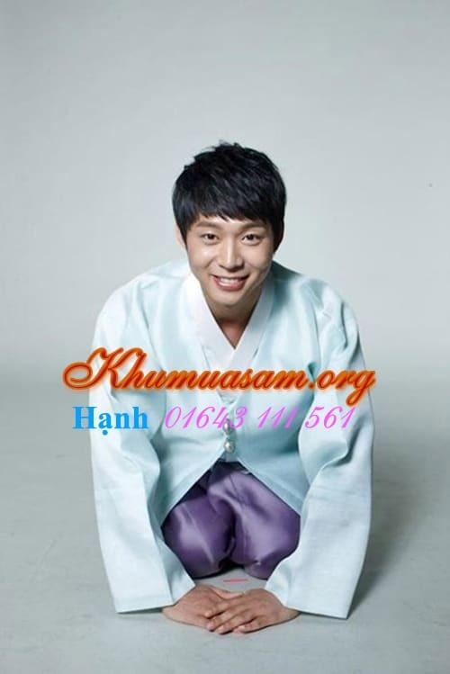 cho-thue-ao-hanbok-nam-07