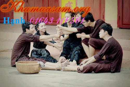 ao-ba-ba-truyen-thong-06