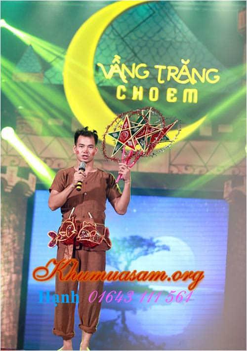 Bán và Cho thuê trang phục Chú Cuội, Chị Hằng biểu diễn trung thu 2017 Trang-phuc-chu-cuoi-chi-hang-05