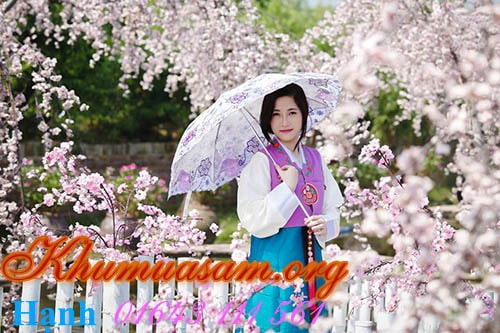 cho-thue-hanbok-gia-re-07