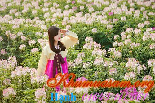 cho-thue-hanbok-gia-re-11