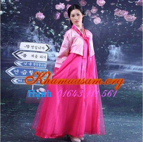 cho-thue-hanbok-hcm-03