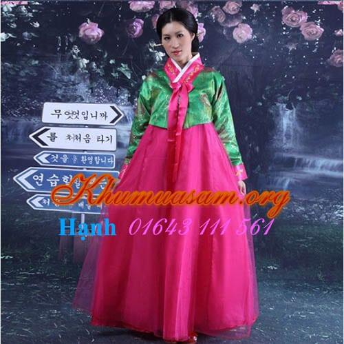 cho-thue-hanbok-hcm-04