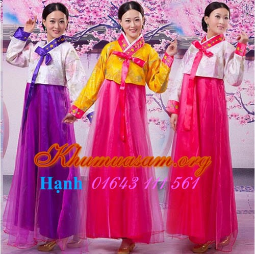 cho-thue-hanbok-hcm-06