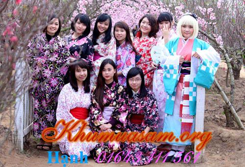 cho-thue-kimono-hcm-01