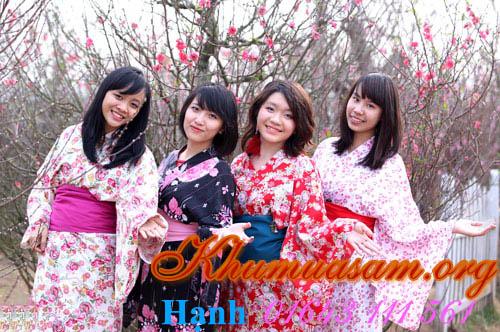 cho-thue-kimono-hcm-02