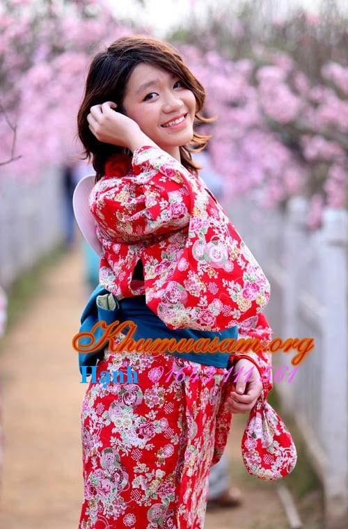cho-thue-kimono-hcm-03