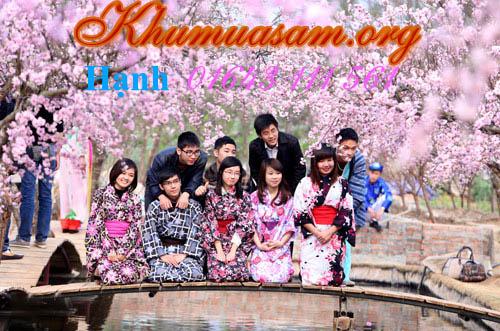 cho-thue-kimono-hcm-05