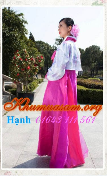 cho-thue-trang-phuc-hanbok-01