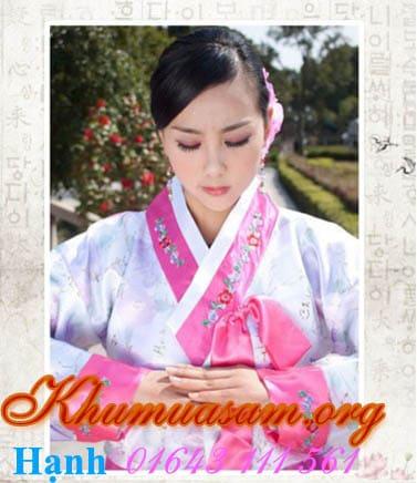 cho-thue-trang-phuc-hanbok-02