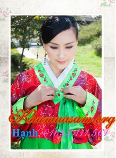 cho-thue-trang-phuc-hanbok-05