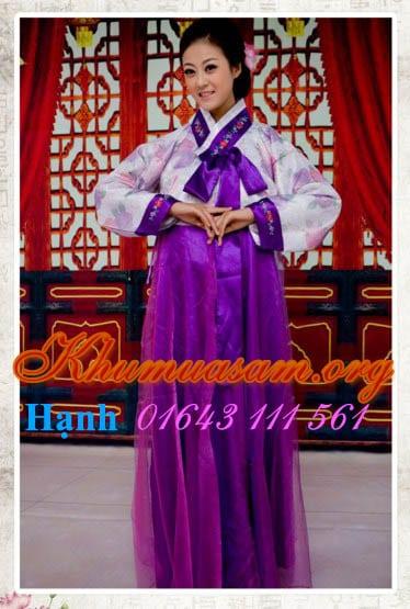 cho-thue-trang-phuc-hanbok-06