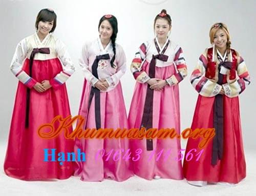dia-diem-cho-thue-hanbok-chat-luong-02