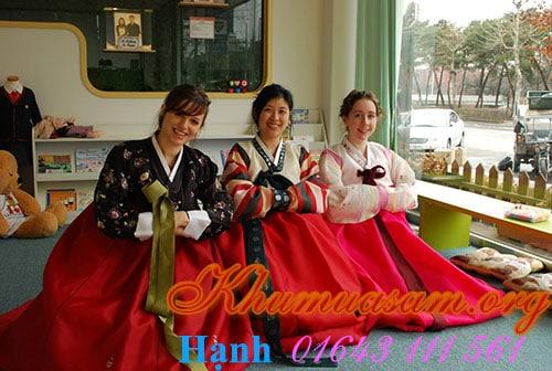 dia-diem-cho-thue-hanbok-chat-luong-05