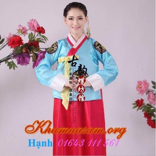 dia-diem-cho-thue-hanbok-tphcm-01