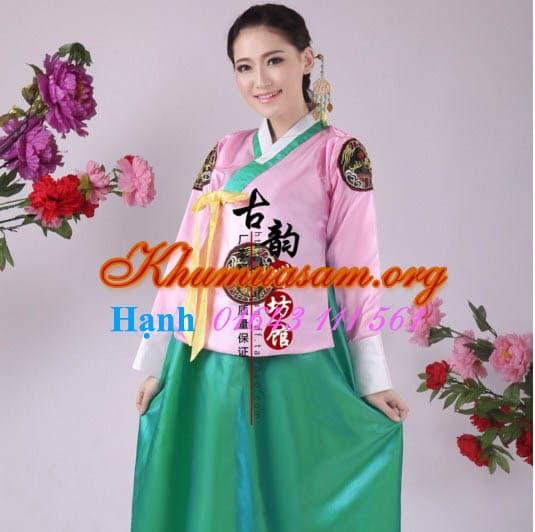 dia-diem-cho-thue-hanbok-tphcm-02