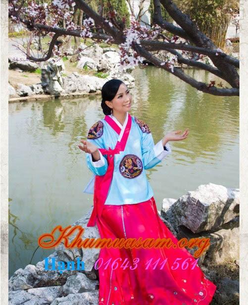 dia-diem-cho-thue-hanbok-tphcm-05