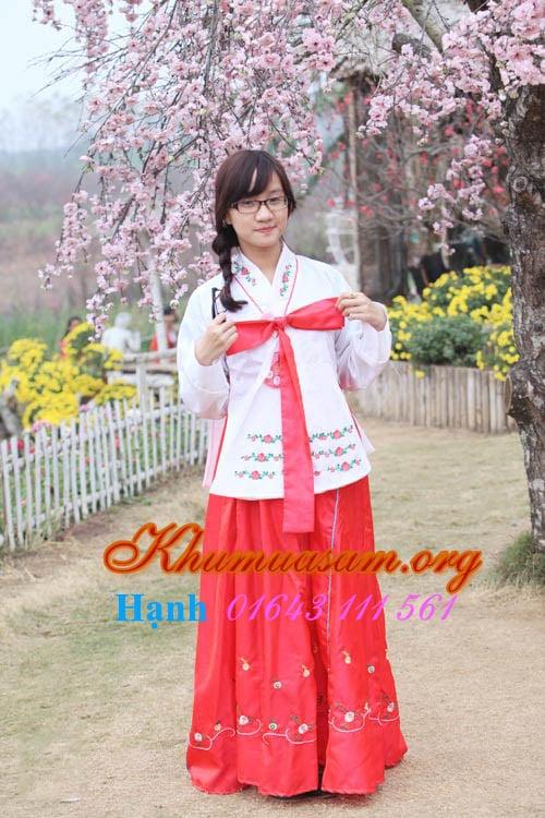 dich-vu-cho-thue-hanbok-gia-re-07