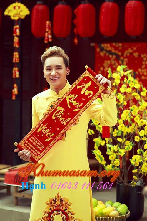 cho-thue-ao-dai-cach-tan-nam-dep-06