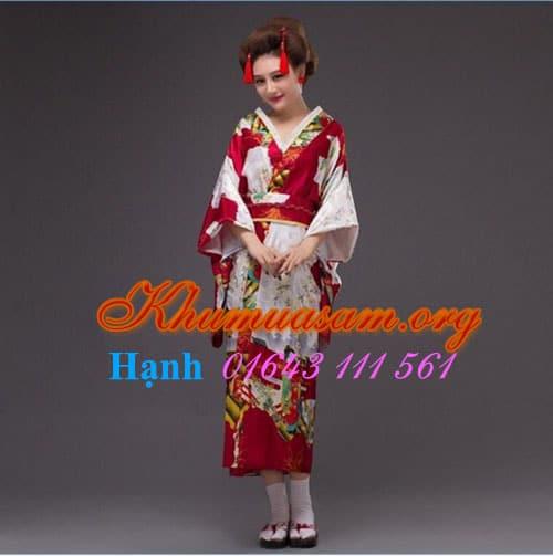 dia-chi-cho-thue-kimono-04