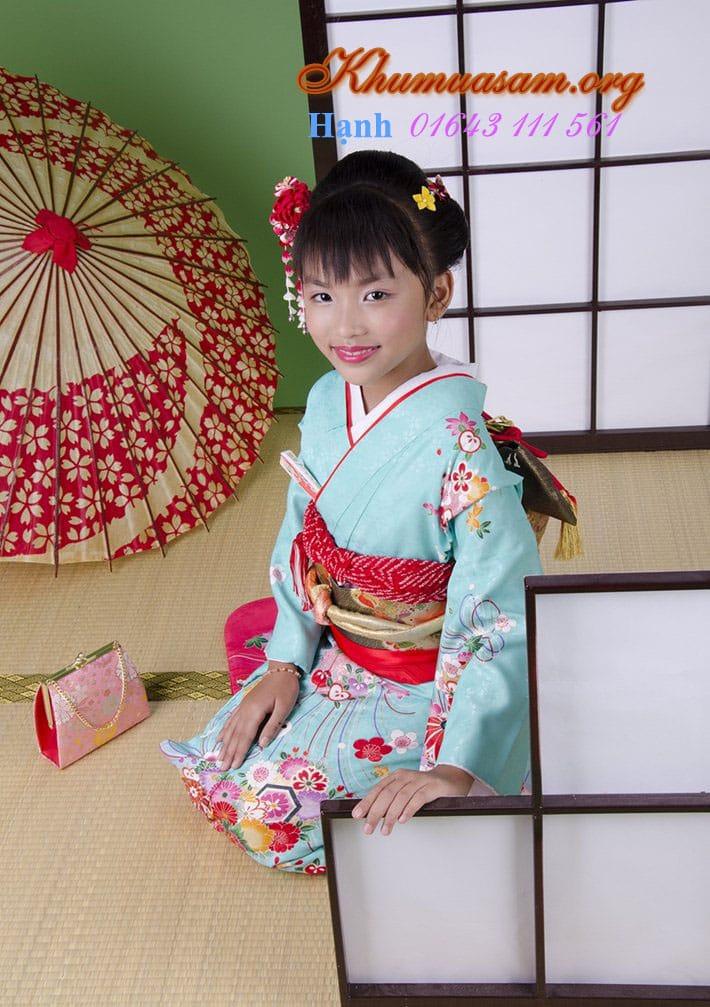 cho thue kimono nhat ban gia re hcm26