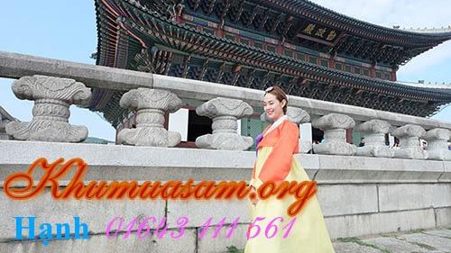 minh-hang-thue-do-hanbok-o-dau-dep-02