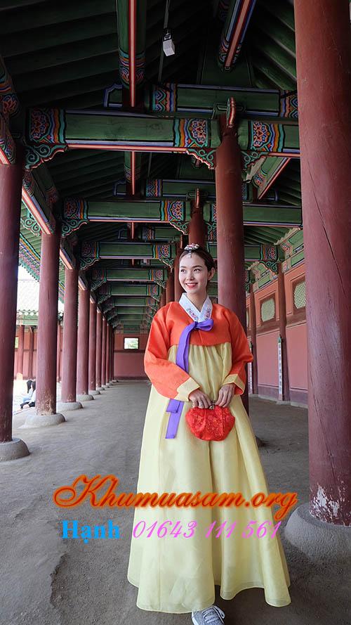 minh-hang-thue-do-hanbok-o-dau-dep-04