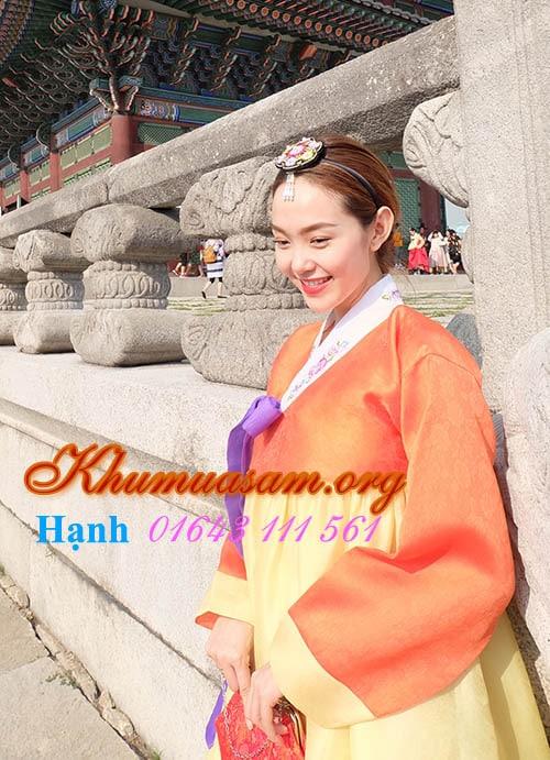 minh-hang-thue-do-hanbok-o-dau-dep-07