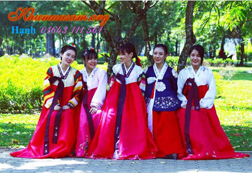 cho-thue-hanbok-o-tphcm-2