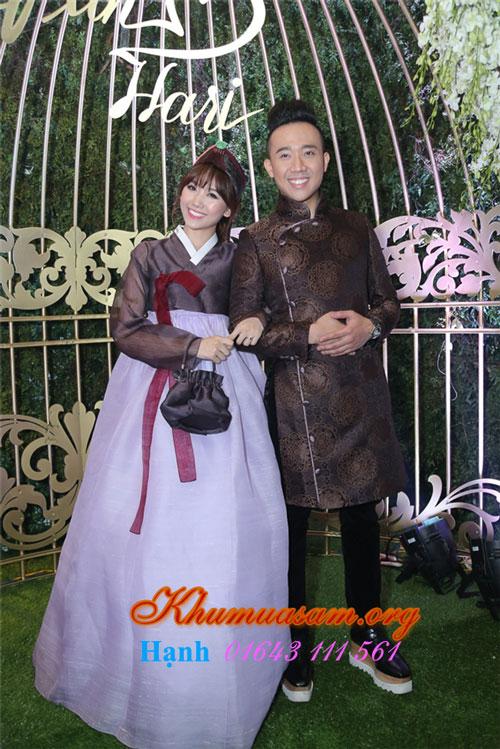 dia-chi-cho-thue-hanbok-3