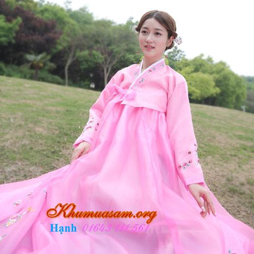 mua-hanbok-han-quoc-2