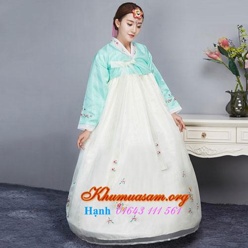 mua-hanbok-han-quoc