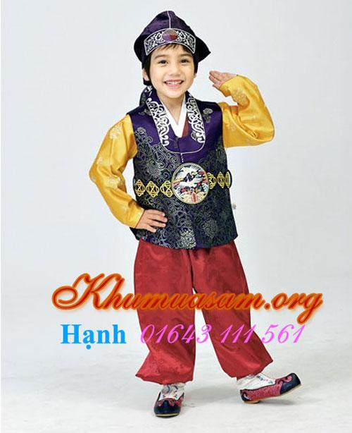 mua-hanbok-tre-em-3