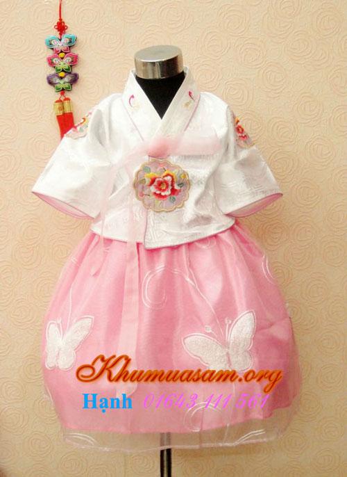 mua-hanbok-tre-em