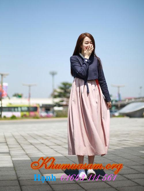 thue-hanbok-o-tphcm-1