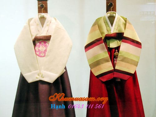 thue-hanbok-o-tphcm