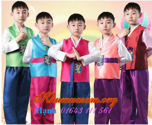 mua-hanbok-cho-be-3