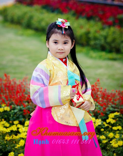 ban-ao-hanbok-tre-em