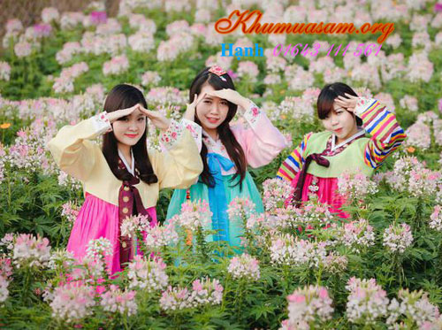 chup-anh-hanbok-han-quoc-1