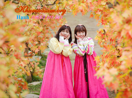 chup-anh-hanbok-han-quoc-3