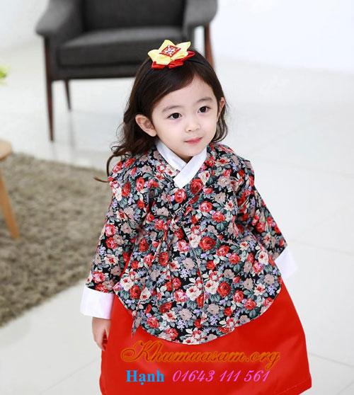 hanbok-han-quoc-cho-be-gai