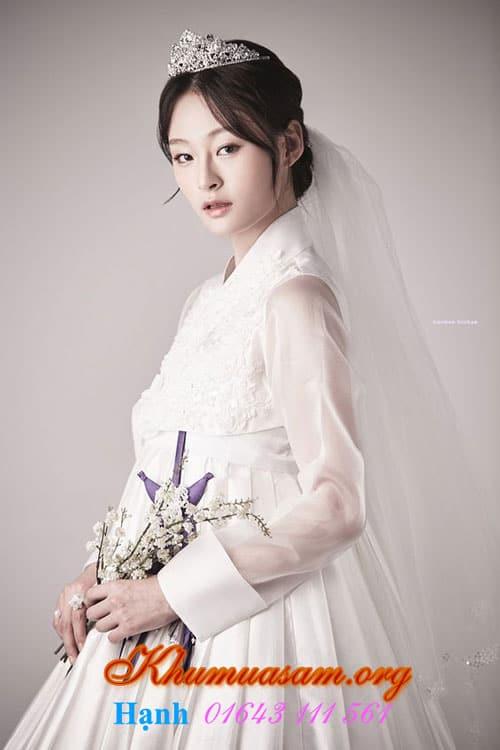 mua-ao-hanbok-cach-dieu-2