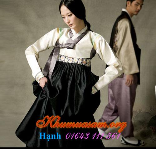 mua-vay-hanbok