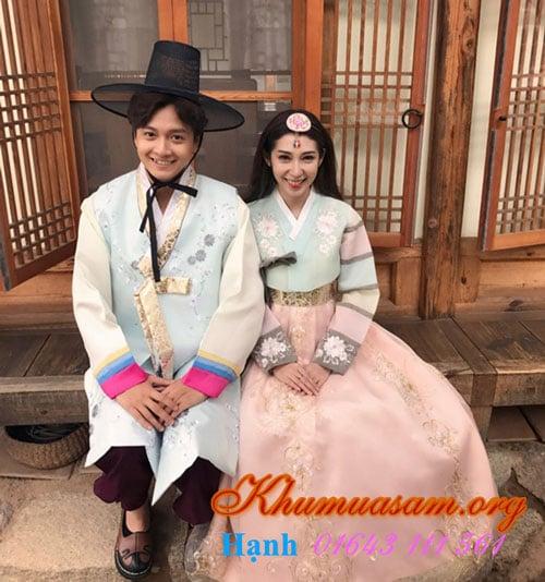 thue-hanbok-1
