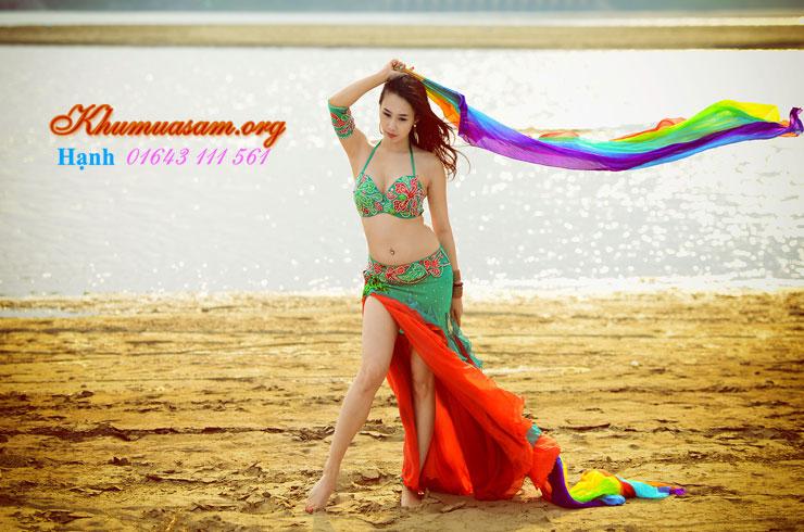 cho-thue-trang-phuc-mua-an-do-belly-dance-11